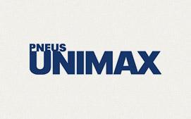Pneus Unimax