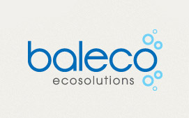 Baleco Écosolution