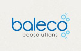 Baleco Écosolution
