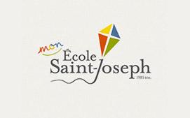 École St-Joseph