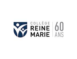 Collège Reine-Marie