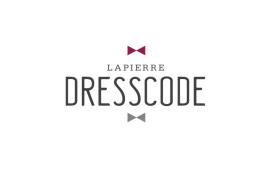 Lapierre Dress Code