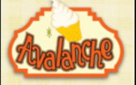 Crèmerie Avalanche