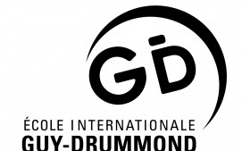 École Internationale Guy-Drummond